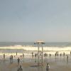 静波海岸ライブカメラ(夏季限定・USTREAM)