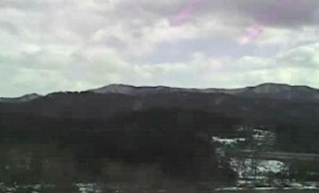 北上川・水沢水辺プラザ 周辺ライブカメラ