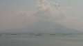 伊丹空港(大阪国際空港)ライブカメラ(ITM SKY CAM)と雨雲レーダー/大阪府豊中市
