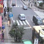 橋本駅ライブカメラ