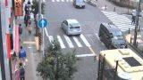 橋本駅ライブカメラと雨雲レーダー/神奈川県相模原市