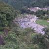 月ヶ谷温泉ライブカメラ