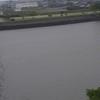 菊池川ライブカメラ