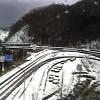 赤来高原エリアの各道路ライブカメラ