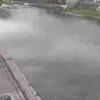 高梁川・小田川・備中川・砂川・吉井川・笹ヶ瀬川・足守川(10ヶ所)ライブカメラ