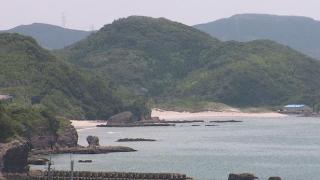 薩摩川内港ライブカメラと雨雲レーダー/鹿児島県薩摩川内市