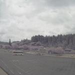 大分県道路河川情報ライブカメラ(124ヶ所)