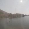 奥日光湯ノ湖ライブカメラ