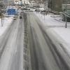 国道別の道路状況ライブカメラ(国土交通省)