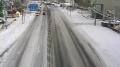 国道別の道路状況ライブカメラ(国土交通省)と雨雲レーダー/北海道