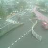 中吉野広域消防組合消防署の周辺ライブカメラ