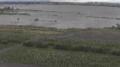 天竜川ライブカメラと雨雲レーダー/静岡県浜松市