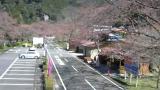 下北山スポーツ公園ライブカメラと雨雲レーダー/奈良県下北山村
