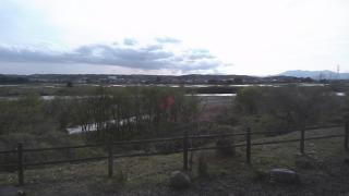 ゆりがねの湯(那珂川)ライブカメラと雨雲レーダー/栃木県那珂川町