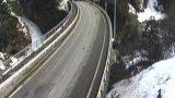 飛騨地域の国道41号ライブカメラと雨雲レーダー/岐阜県