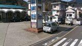 香住駅前ライブカメラと雨雲レーダー/兵庫県香美町