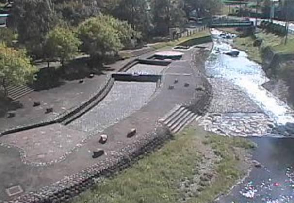県道52号線棚田親水公園・国道211号線小石原道の駅周辺ライブカメラ(2ヶ所)
