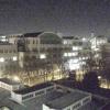 北里大学医療衛生学部ライブカメラ