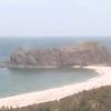 後ヶ浜・立岩海水浴場・竹野川やその周辺ライブカメラ