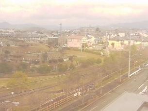 京都FM丹波放送局の周辺ライブカメラ