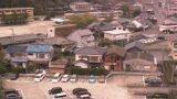 玄海町役場周辺ライブカメラと雨雲レーダー/佐賀県玄海町
