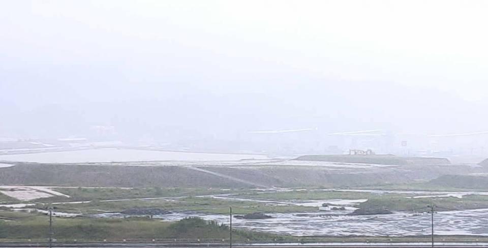 岩手県陸前高田市 陸前高田ライブカメラと雨雲レーダー