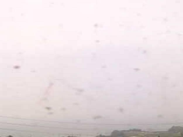 玄海町立値賀小学校の周辺ライブカメラ