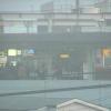阪神沿線ライブカメラ