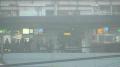 大阪府大阪市 阪神沿線ライブカメラと雨雲レーダー