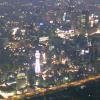 あべのハルカス周辺ライブカメラ(58階)