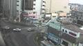 嵐山ライブカメラと雨雲レーダー/京都府嵐山