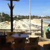 スペイン・ランサローテ島 コスタテギースライブカメラ
