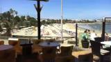 コスタテギースライブカメラ/スペイン・ランサローテ島