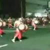 8月1日〜4日 『盛岡さんさ踊り』ライブカメラ
