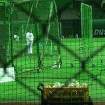 ソフトバンクホークスファンにおすすめ!試合前練習やイベントの模様ライブカメラ