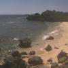 鹿児島県(大島郡):与論島のライブカメラ