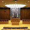北海道札幌市 札幌市議会ライブカメラと雨雲レーダー