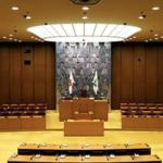 札幌市議会ライブカメラ