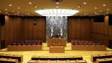 札幌市議会ライブカメラと雨雲レーダー/北海道札幌市