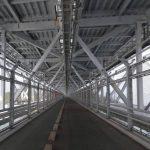 因島大橋360度パノラマカメラ