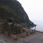垂水の滝ライブカメラ