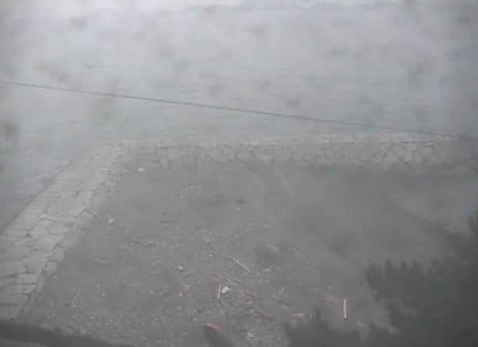 愛媛県宇和島 日振島(日崎海水浴場)ライブカメラと雨雲レーダー