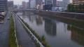 大瀬川・五ヶ瀬川・祝子川・北川ライブカメラと雨雲レーダー/宮崎県