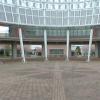 熊本技術短期大学の360度パノラマカメラ