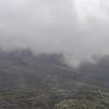 十勝岳・火山ライブカメラ(2ヶ所)