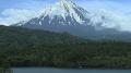 山梨県山中湖村 グリーンヒルズニューミナミ 富士山ライブカメラと雨雲レーダー