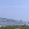 長崎港ライブカメラ