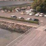 海上温泉パレアライブカメラ