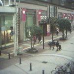 一番町四丁目商店街ライブカメラ