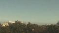 鳥取砂丘ライブカメラ(2ヶ所)と雨雲レーダー/鳥取県鳥取市